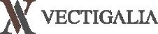 VECTIGALIA s.r.o. Logo
